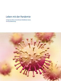 Leben mit der Pandemie